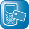 XENGO Mobile Pay