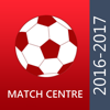 download European Football 2016-2017 MC