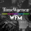 TW-WFM Learning series