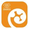 Pathways Awarua: Reading