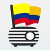 Radios Colombia - Emisoras de Radio FM AM en Vivo