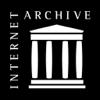 The Internet Archive Companion