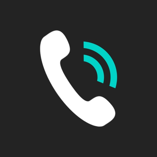 Business Line - Get a FREE separate phone number