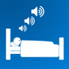 Sleep talk and snore recorder