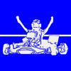 Jetting for IAME X30, Super X30 & Leopard Kart