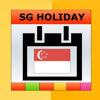 Singapore Public Holiday 2017
