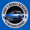 Cory's Mobile Detailing