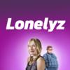Lonelyz : Unvollkommenen Menschen Dating | Chat