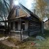 Escape Games Ghost City Part 2