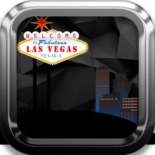 Multi Slots Love Machines - Free Classic Jackpot! iOS App