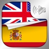 Learn Spanish Language Speak Spanish Fast and Easy