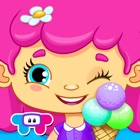 Крошки-милашки – Милости просим в наш городок icon