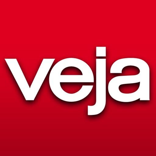 Revista VEJA App Ranking & Review