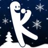 Karaoke Gratis! Canta karaoke en YouTube con Yokee