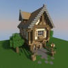Free MC Furniture - Guide For Minecraft Game