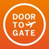 Flygbussarna - Door to Gate