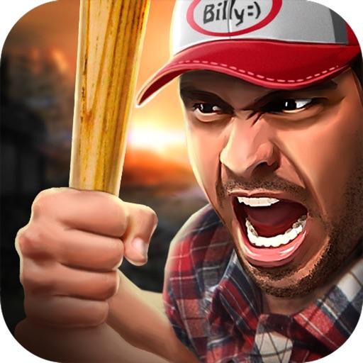 Ruins Escape PRO iOS App