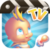 Babyloonz TV | Nursery Rhymes & Baby TV Shows
