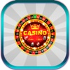 The Game Show Load Slots - Free Coin Bonus