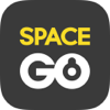 Space GO HD