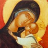 Молитвослов: православные молитвы, акафисты, канон