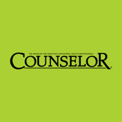 Counselor app review