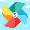 Click & Cash - Earn Money and Make Free Cash