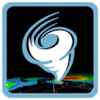 Hurricane Track & Outllok Pro