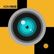XDV360