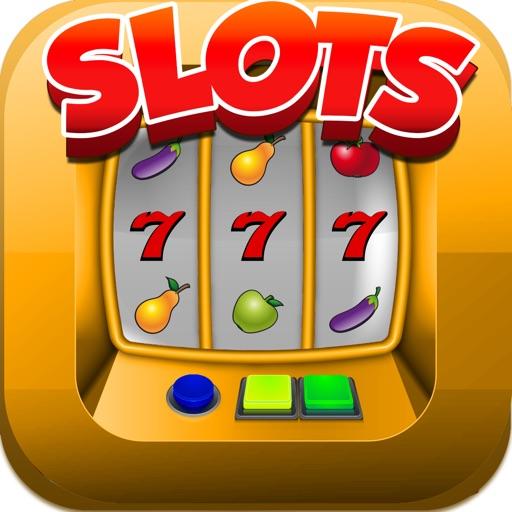 Saga Slot Machine