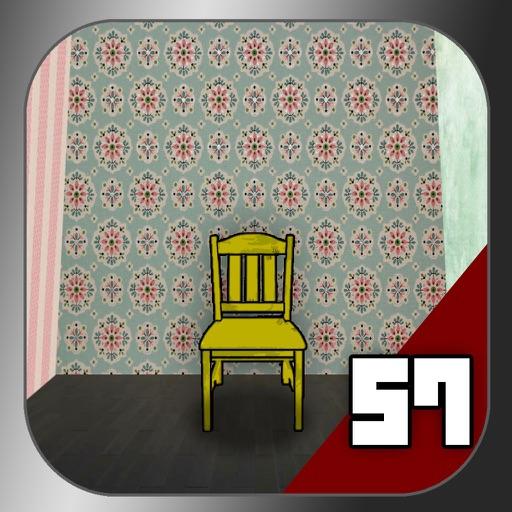 Walls Escape 57 iOS App