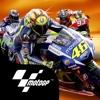 MotoGP Racing - Championship Quest championship