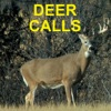Deer Calls & Sounds for Deer Hunting PRO