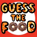 Guess Food & Drink for juju on the beat Game icon