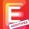 Additives! Food Ingredients
