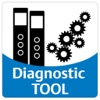 Diagnostic Tool diagnostic scan tool for auto