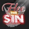 Flee from Sin