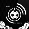 sport TV Live - Sport Television Channels
