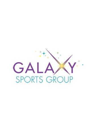 Galaxy Sports Group screenshot 1