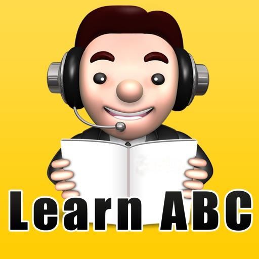 听新闻学英语 VOA BBC PBS CNN 每天更新