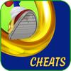 Cheats for Sonic Dash - Tips , Tricks