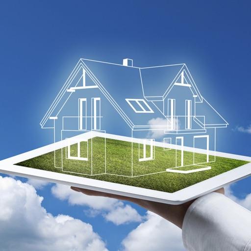 Real Estate Marketing 101-Realtors and Winner Tips iOS App
