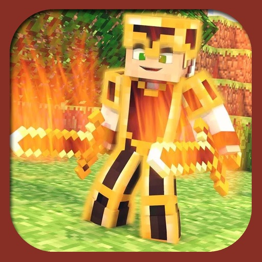pvp skins for minecraft pe pc ios
