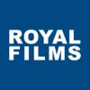 Royal Films App