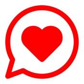 Asiatische dating-site kostenlosen chat