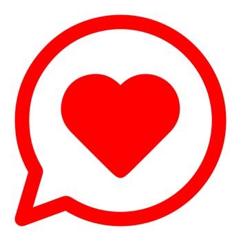 gratis flirt apps Ludwigsburg