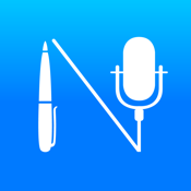 MetaMoJi Note - note taking and PDF annotation app