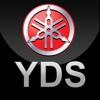 Yamaha Dealer AIMExpo App yamaha