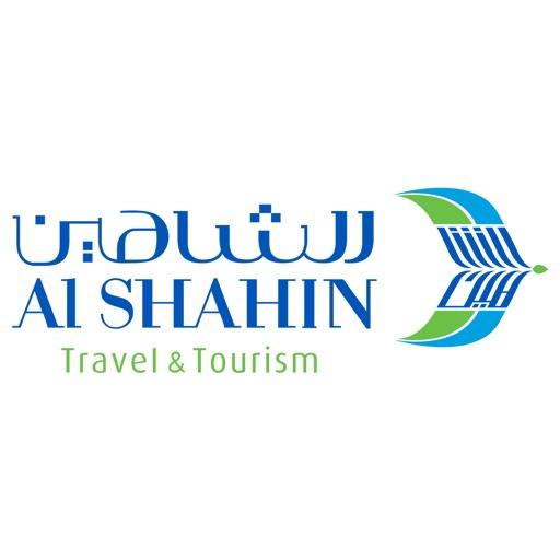 Al Shahin Travel & Tourism