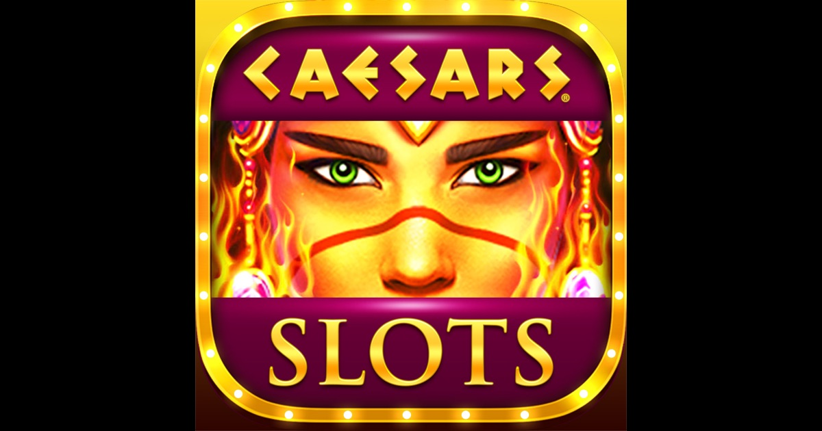 online casino click and buy caesars casino online
